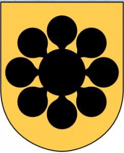 hästbo 1