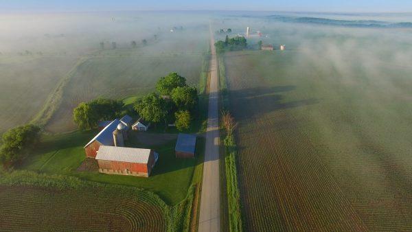 Countryside Farms
